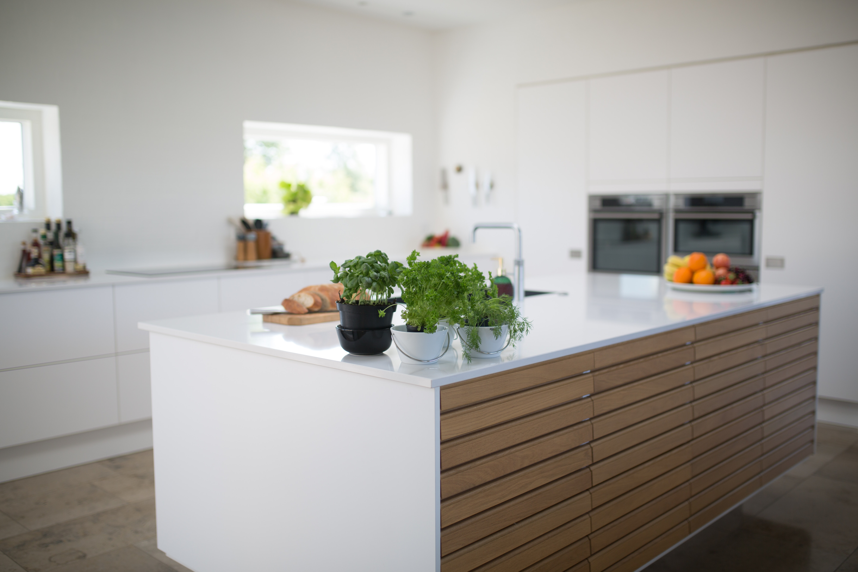 counter-indoors-interior-design-1358900