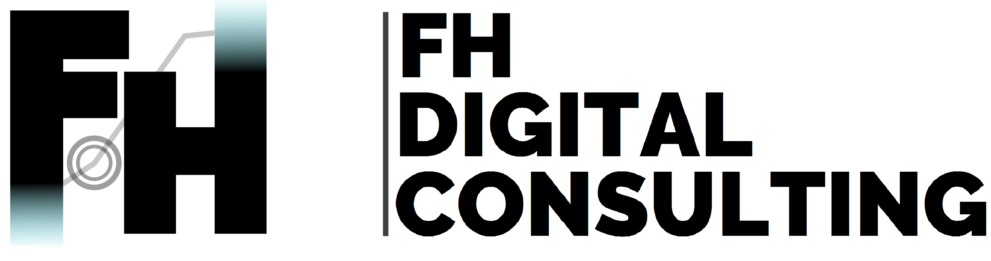 Fabian_Hebermehl_Logo - Kopie - Kopie (2)
