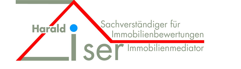 Logo_ziser_mediator (2)